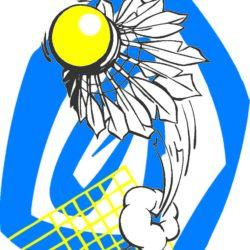 BcReitnau